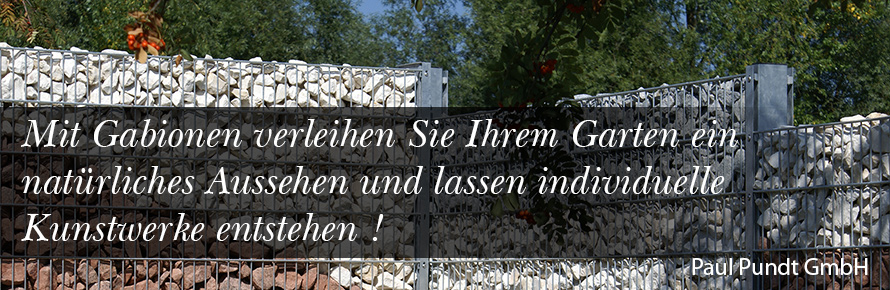 Steinhandel Hamburg paul pundt gmbh herzlich willkommen bei der paul pundt gmbh